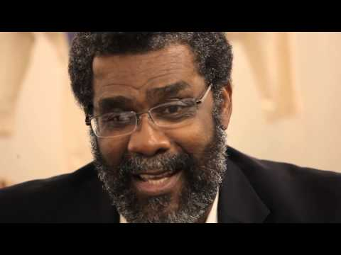 Interview with Joe Greene