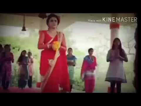 साथ-निभाना-साथिया-2-।।-शूटिंग-विडियो-।।-saath-nibhaana-saathiya-2