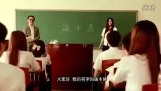 Film pendek Romantis (Cinta pemuda miskin dengan wanita kaya ) jangan baper ya