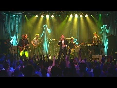 De Dijk - Live In De Melkweg 2000 - De beste Nederlandstalige rock-, blues- en soulband
