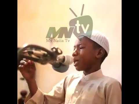 Download Mv Naija TV