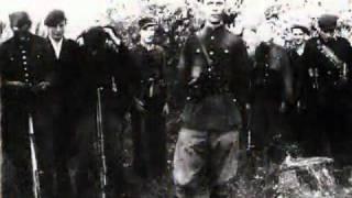 Krzysztof Klenczon & Czerwone Gitary - Bialy Krzyz