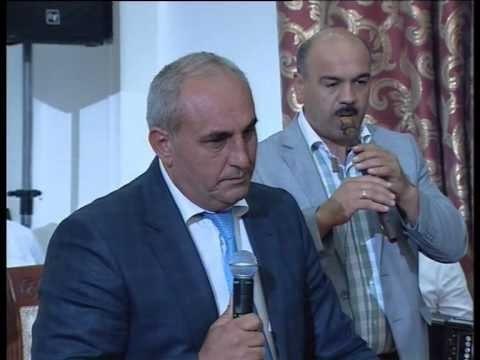 Cabir Abdullayev Vüsal