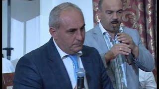 Cabir Abdullayev - Vüsal Zamanov  (Muğam-2014)