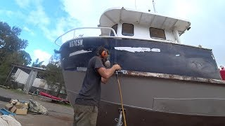 a-day-in-the-life-of-a-trawler-restoration
