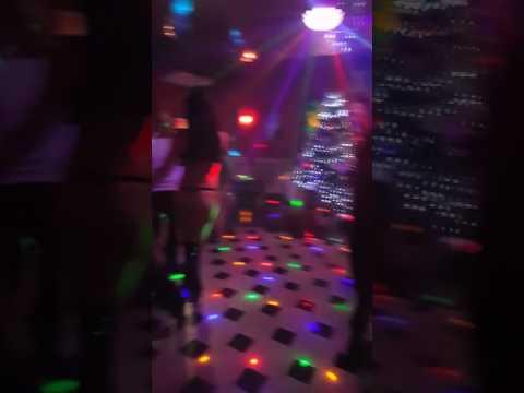 Hospitone night club Olbia!!!serata live music!!