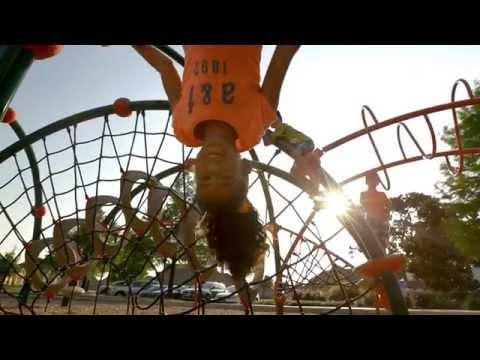 Sống hạnh phúc ở các hồ Cypress Creek - Các trường học xuất sắc và các hoạt động vui chơi quanh năm ở Cypress, Texas