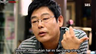 Video It's Okay, That's Love - Episode 12 Subtitle Indonesia download MP3, 3GP, MP4, WEBM, AVI, FLV Mei 2018