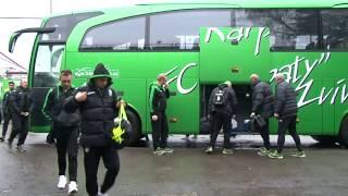 Прем'єр ліга  Карпати   Маріуполь   0 1