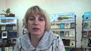 Презентация электронной библиотеки ''Наш Абай''