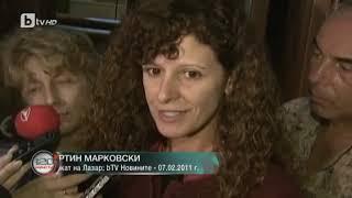 120 минути: Проф. Петя Шопова: Майката на Северин твърди противоречиви неща