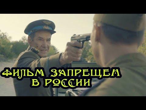 кино приключения фантастика боевики ужасы