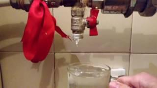 видео Установка тепловых насосов в Днепре