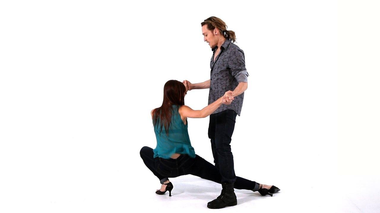 split move
