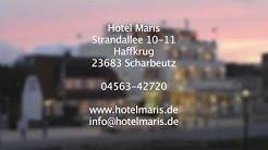 Hotel Maris OSTSEE Scharbeutz Haffkrug
