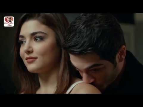 Mere Rashke Qamar Tu Ne Pehli Nazar    Hayat And Murat