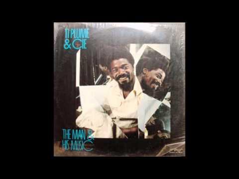Ti Plume & Cie   B2 Mammy Pa Kité'm 1980