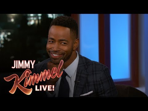 Thumbnail: Jay Ellis Reveals Tweet Turned into Accidental Party