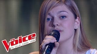Michel Legrand Les Moulins De Mon Cœur Louane Emera The Voice France 2013 Prime 2