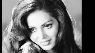Легендарная турецкая актриса Тюркан Шорай.