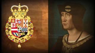 Gjurmë Shqiptare - Gjenerali shqiptar që mposhti Europën