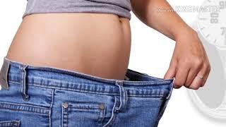 5 вещей которые помогают убрать выпирающий живот и похудеть в боках
