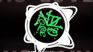 vena machan vena song remix \oru kal oru kannadi (whats app status tamil for single boys(song remix