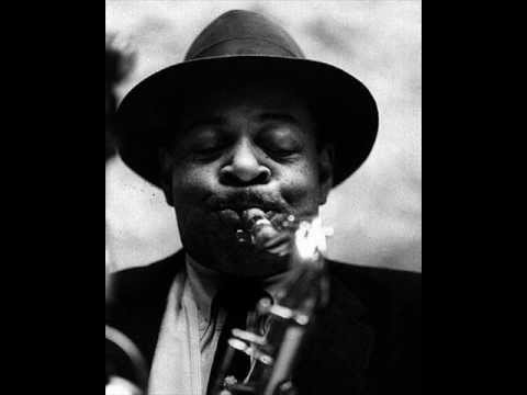 coleman hawkins Jazz icons: coleman hawkins presents two incredible concerts from 1962 and  1964 featuring 140 minutes of music both concerts feature stellar european and .