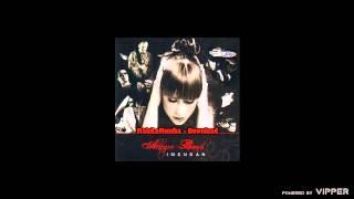 Allegro Band - Stari osecaj - (Audio 2009)