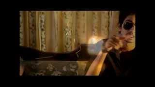 Bewafa Rap Song 2013 By ChakWali Munday) younis