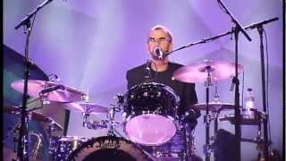 RINGO STARR & THE ALL STARR BAND: 2013 TOUR VOL.2