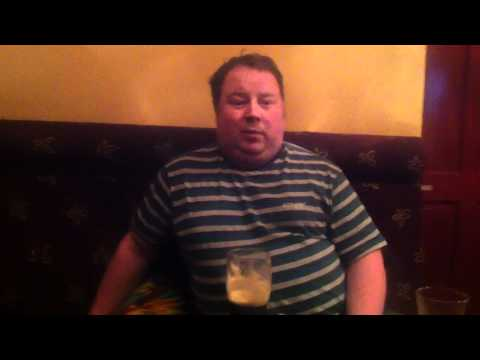 Paul Keating Daingean GAA uncovered