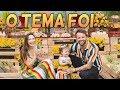 ANIVERSÁRIO DE 1 ANO ALICIA - YouTube