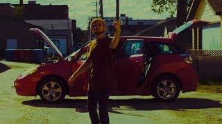 Tabby - 2005 Matrix (Official Music Video)