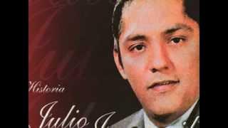 Fe Verdadera - Julio Jaramillo (Buen Sonido)