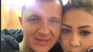 Ивана Дилова, Илья Яббаров, Алена Рапунцель в прямом эфире 06 03 2018