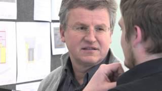 ARCHENEO: Heizkosten kein Thema