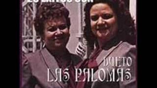 Carinito de Mi Vida - Dueto Las Palomas