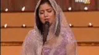 Harshdeep - Ik Onkar - Rang De Basanti Live