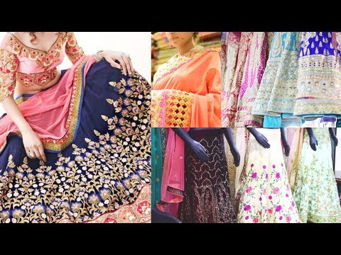 Top 3 Markets To Shop Designer Ethnic/Indian Wear At Unbelievable Prices! BEST MUMBAI MARKETS