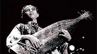 Jerry Kamit - Lan E sape (audio only)