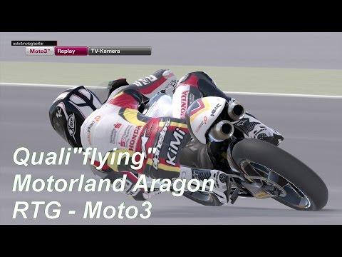 """quali""""flying""""-motorland-aragón-rtg-moto3-[unkommentiert]"""