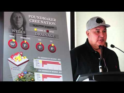 First Nations file $3B lawsuit against Canadian government