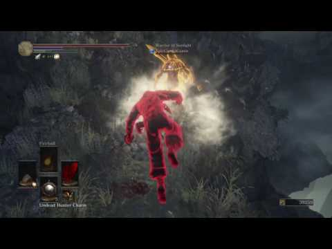 Download Youtube: DS3 More Hatemail