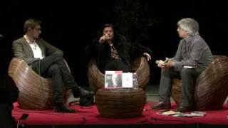 Rencontre autour de Freud - Pourquoi Freud ? - (1/2) - Fnac Paris Ternes