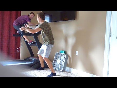Thumbnail: ATTACKED WITH A SNAKE PRANK!!