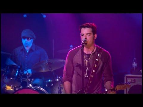 Crazy Eddie's Last Hurrah (Extended) - Reckless Kelly