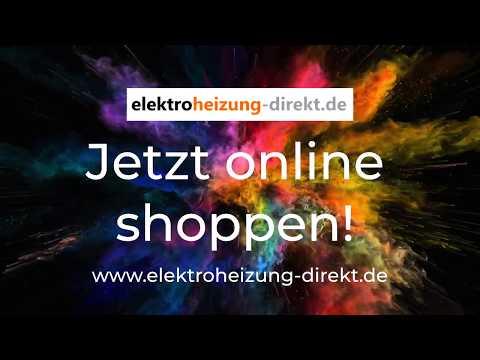 elektroheizung-direkt.de_gmbh_video_unternehmen_präsentation