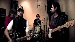 Patricio Galarza Chevyband - Angel