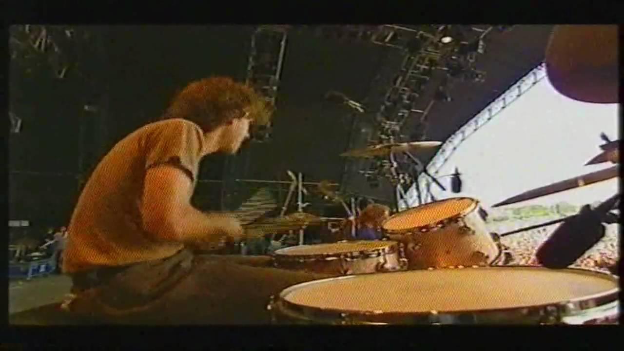 beth-orton-stolen-car-live-glastonbury-99-vhs-rocks